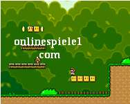 Monoliths Mario World 3 spiele online