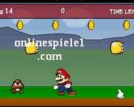 Online Spiele Seite